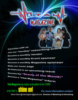 VitalMagazine-layout4.jpg
