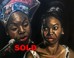 ninaSIMONE.sold