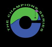 CHAMPIONS-SERIES-LOGO-circle.png