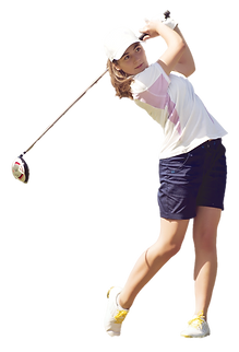 Girl-Golf-Cutout.png