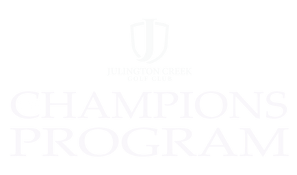 champs-logo.png