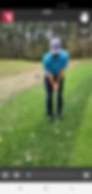 Screenshot_20200323-120015_V1 Golf.jpg