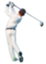 Boy-Golf-Cutout.png