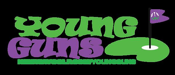 Young-Guns-logo.png