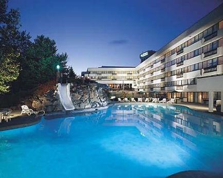 Spokane Hotel Photo.jpeg