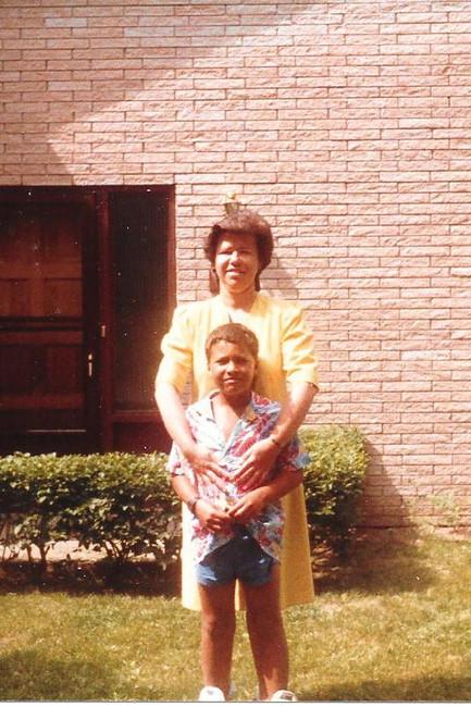 Mom & Drew-200dpi.jpg