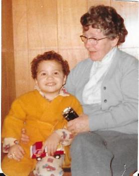 Drew with Grandma#2-200dpi.jpg