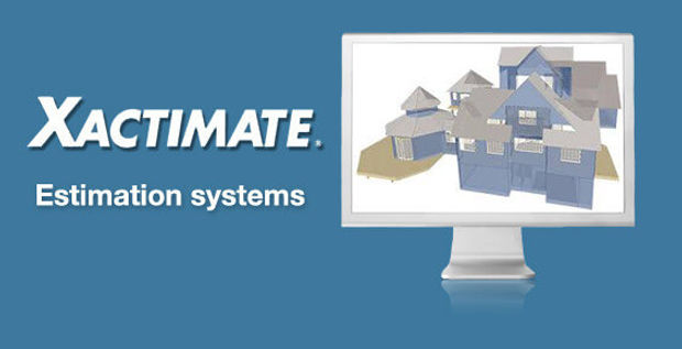 xactimate-roof-estimating.jpg