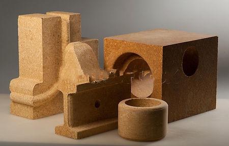 refractory-brick-600w-183581999_edited.jpg