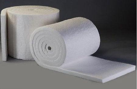 ceramic-fiber-blanket-500x500.jpg