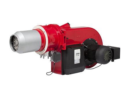 industrial-gas-burners-500x500.jpg