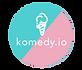Komedy-logo-icecream-small-wix.png