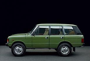 Range Rover 3.5 1982 61255-.jpg