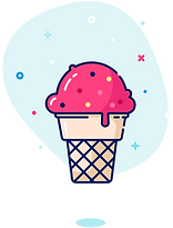 Ice-Creams-Icons-Scoop.png