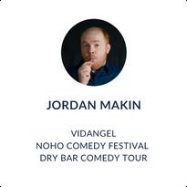 Jordan-Makin.png