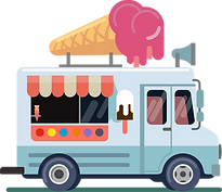 Ice-Cream-Truck@4x.png