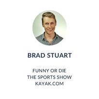 Brad-Stuart copy.png