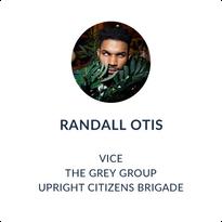 Randall-Otis.png