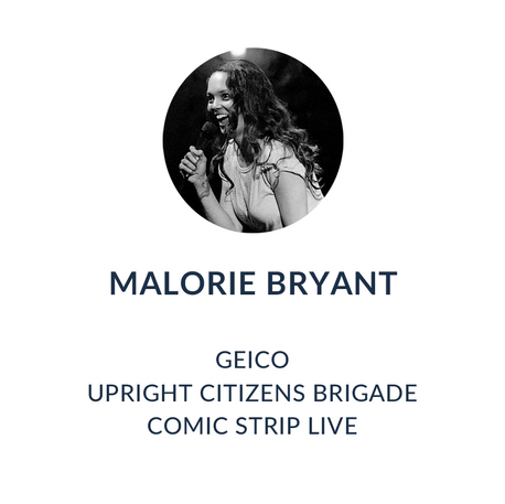 Malorie-Bryant.png