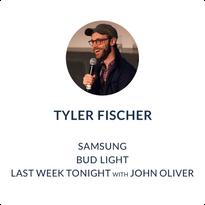 Tyler-Fischer.png