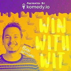 Win-With-Wit-Cover-Art-Ben-Willson.jpg