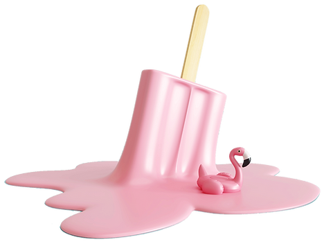 Flamingo-Icecream-No-Background.png
