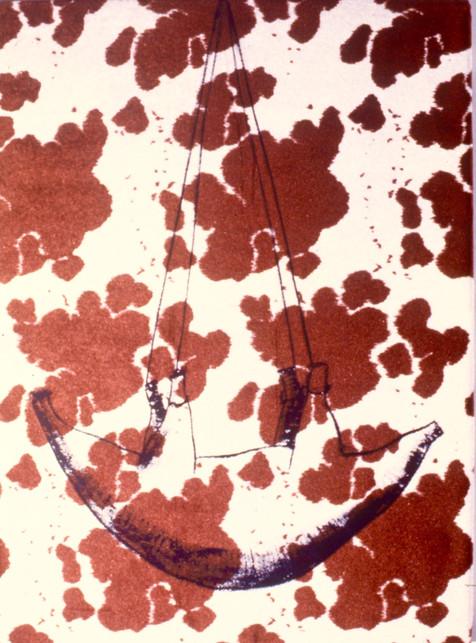 Gulf war 3.jpg