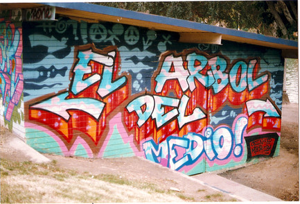 El Arbol del Media01.jpg