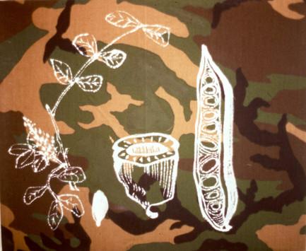 Gulf war 9.jpg