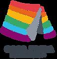 Logotipo 2021_01-02_edited.png