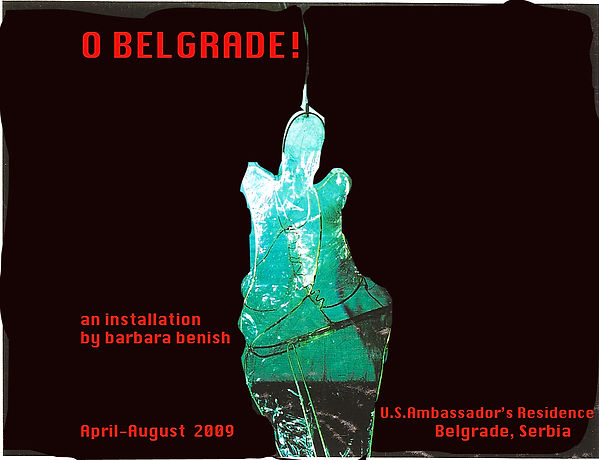 Belgrade 09.jpg