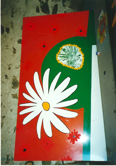 flower power 203.jpg