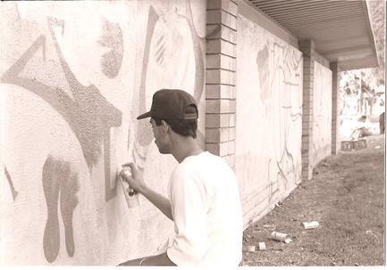 grafitti artists echo park.jpg