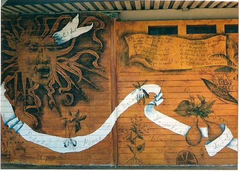 mural details 9203.jpg