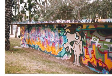 graffiti echo park.jpg