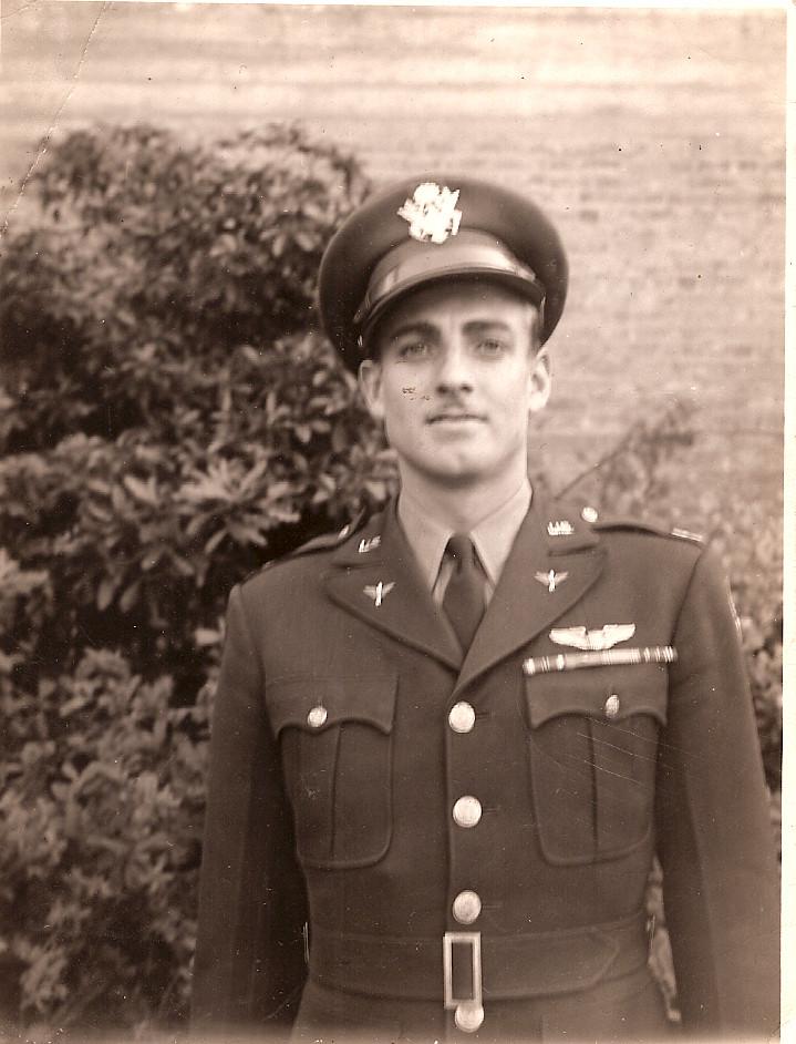 bob benish WWII02.jpg