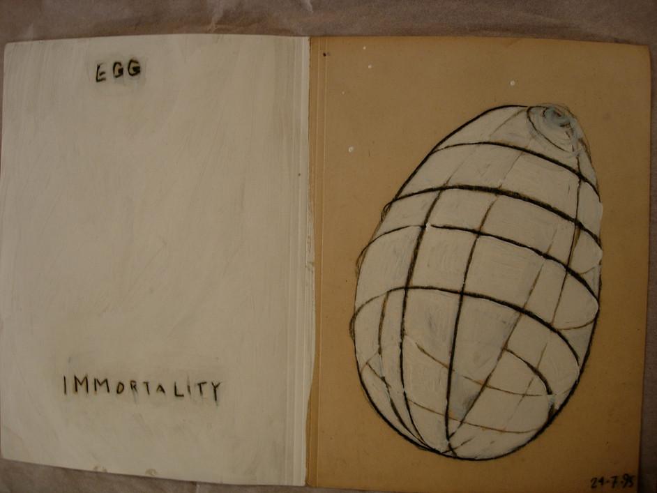 egg drawing.JPG