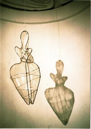 VENUS 2.jpg