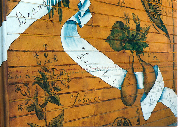 grafitti details02.jpg
