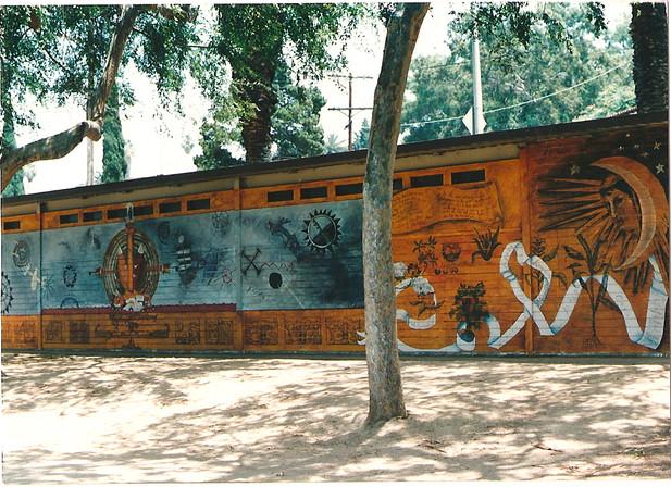 mural details 92.jpg