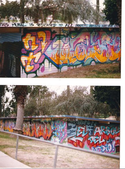 graffiti echo park01.jpg
