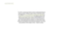 Screen Shot 2020-05-19 at 8.16.43 PM.png