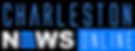 charlestonnewsonline.png