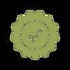 Icone 4 - Qualidade.png