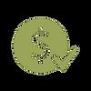 Icone 6 - Custo Beneficio.png