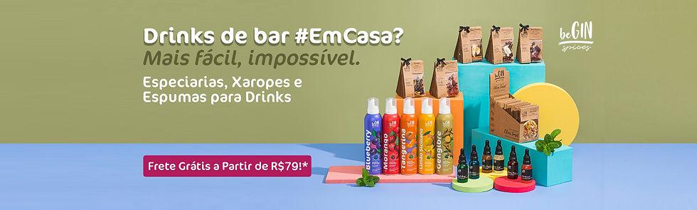 Banner Espumas Perene 2.jpg