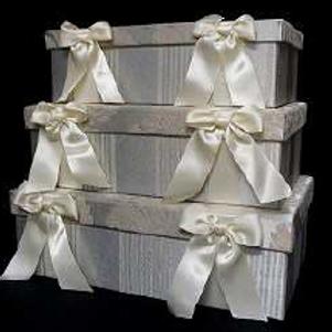 Lorraine Svsx BOX 3Pセット