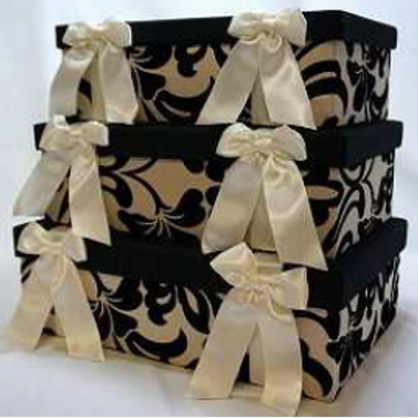 Yorke BOX 3Pセット
