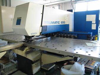 機械6.JPG