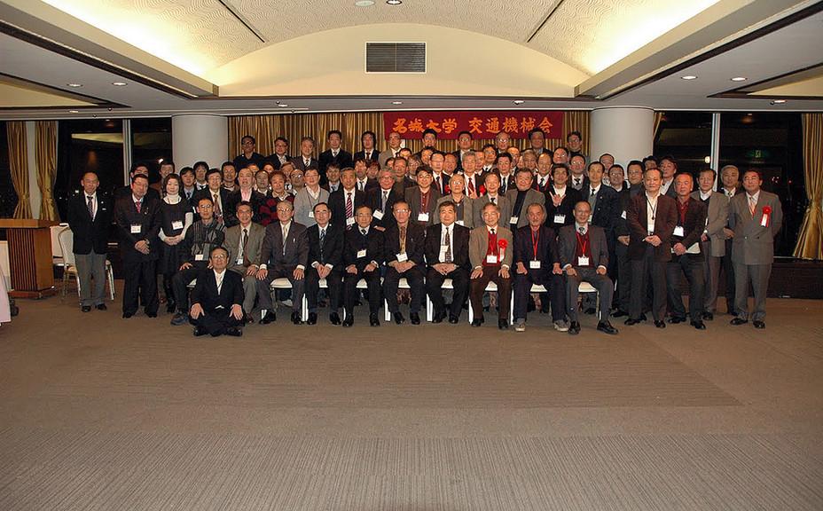 20100207_55.JPG